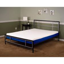 Where To Buy Metal Bed Frame by Bed Frames Metal Bed Frames Full Bed Frame Roller Wheels Cheap