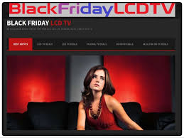 best plasma tv deals black friday best black friday hdtv deals
