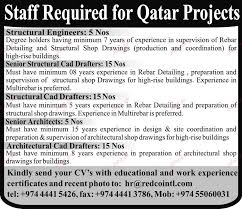 structural engineer senior architects job opportunity 2017 jobs