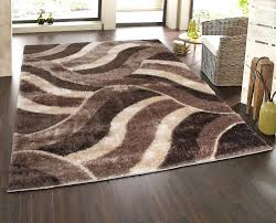 mohawk home area rugs at home area rugs depot canada 8x10 magnificent incredible wool