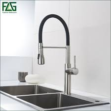 Black Kitchen Faucet by Popular Kitchen Faucets Designer Buy Cheap Kitchen Faucets