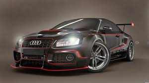 cars audi photo collection audi cars wallpapersaudi picturesaudi