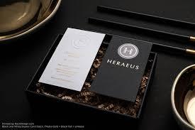 Corporate Invitation Card Design Premium Business Cards Lilbibby Com