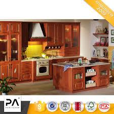 movable kitchen cabinets kitchen decoration