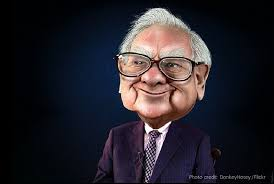 Warren Buffet Autobiography by How Rich Was Warren Buffett At Your Age Gobankingrates