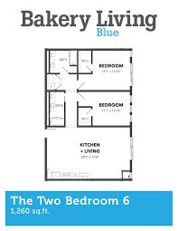 Home Design 3d 1 3 1 Mod Bakery Living Blue Walnut Capital