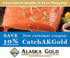 gourmet food online gourmet food online stores best online stores at all about cuisines