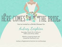 Wedding Shower Invites Shower Invitations Smilebox