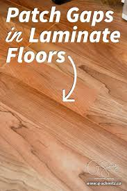 flooring best wood floor cleaners reviews top cleaner for how to