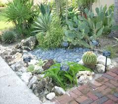 garden design garden design with gardening tips and ideas double
