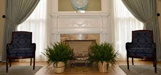home design stores portland maine conroy tully walker funeral homes and life celebration centers