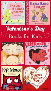 alternative valentines gifts non candy valentine s day ideas for kids our family world
