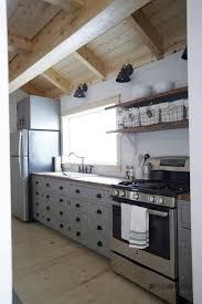 kitchen diy kitchen cabinet refacing ideas white shaker kitchen