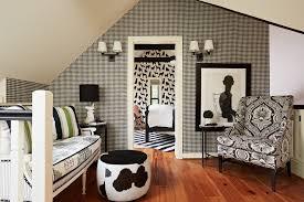 wohnzimmer tapeten design tapeten design ideen wohnzimmer home design inspiration