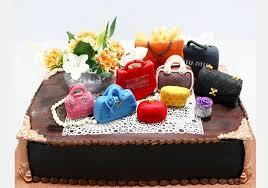 theme cakes theme cakes cocoatease