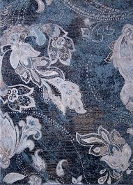 home dynamix area rugs denim rug 1401 300 navy blue denim rugs