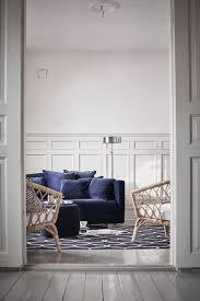 Interior Design 17 Mudroom Lockers Ikea Interior 107 Best Minimal Interior Design Images On Pinterest