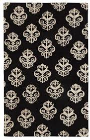 49 best biltmore collection images on pinterest area rugs rug