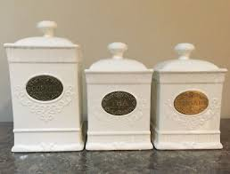 thl kitchen canisters thl kitchen canisters pictures kitchen canisters williams