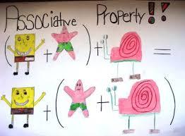 best 25 associative property ideas on pinterest what is