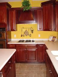 cape cod kitchen ideas cape cod style kitchen cabinets lovely interior home home design