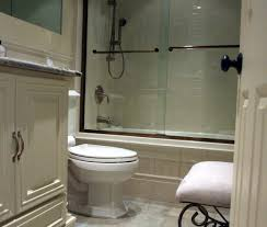 walk in shower ideas for small bathrooms shower amazing big walk in shower small bathrooms with walkin