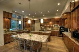 kitchen island with attached table kitchen islands with table upsite me
