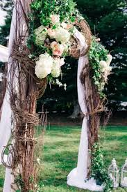 Wedding Flowers Ri Whimsical Shabby Chic Wedding With East Coast Charm In Newport