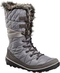 womens size 12 waterproof boots s winter boots shoes s sporting goods