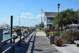 Most Picturesque Towns In Usa by Here Are The 10 Most Beautiful Charming Small Towns In North