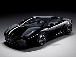 ferrari black black ferrari wallpaper 8 cool wallpaper hdblackwallpaper com