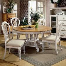 dining room table solid wood solid wood dining table sets barn wood dining room table country