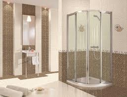 glass tile bathroom designs bathrooms design glass tile backsplash tile flooring ideas