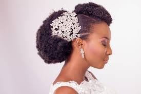 bella naija bridal hair styles ten stereotypes about natural wedding hairstyles that