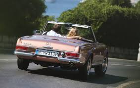mercedes classic car mercedes benz classic car travel