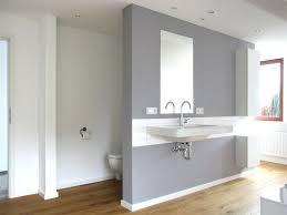 glasbilder fã r badezimmer badezimmer wandgestaltung ohne fliesen marcusredden