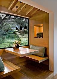 kleines esszimmer 105 wohnideen für esszimmer design tischdeko und essplatz im garten