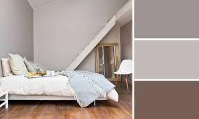quelle couleur pour une chambre adulte couleur de peinture pour chambre adulte wunderbar les couleurs une