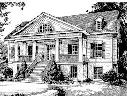 historic revival house plans 451 best cool houses images on small house plans tiny