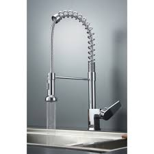 Kitchen Faucet Sprayers Kitchen Faucet Spray Head Trends And Styles Images Admirable Moen