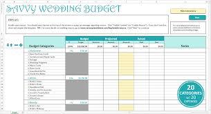excel budget planner template smart wedding budget excel template savvy spreadsheets savvy wedding budget turquoise excel template screen view