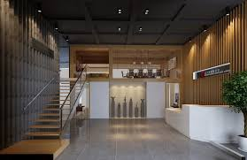 office stairs design office interior vertical wood google search office design