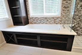 silestone countertop colors megan hess kitchen classy cambria