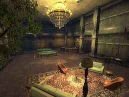 Fallout New Vagas Porn - the tops presidential suite fallout wiki fandom powered by wikia