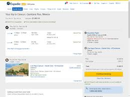 book your flight and hotel now pay later expedia viewfinder