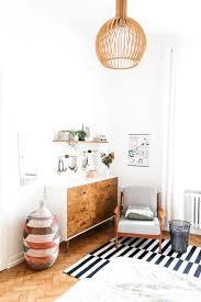 Ikea Malm Kommode Home Pinterest Ikea Malm Kommode Malm Ikea Zimmer Inspiration Mit Schminktisch Gemtlich On Moderne Deko