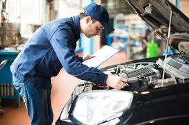 nissan australia service intervals how often should you service your car