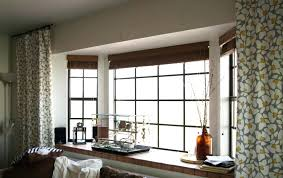 Best Built Windows Decorating Best Built Windows Decorating With Bay Window How To
