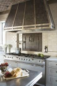 Chef Kitchen Ideas 287 Best Kitchen Cook U0027s Dream Images On Pinterest Kitchen