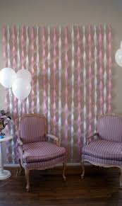 Decorating Chair For Baby Shower 99 Best Mother U0027s Chair Baby Shower Images On Pinterest Baby